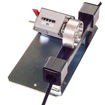 Axolia metreuse equipements outillages enrouleur - Derouleur de cable ...