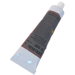 G641 - GRAISSE SILICONE THERMO-CONDUCTRICE